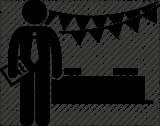 event_management