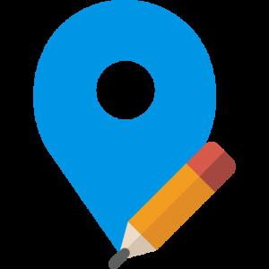 employee_tracking