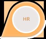 HR mangement