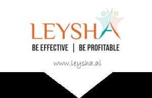 Leysha