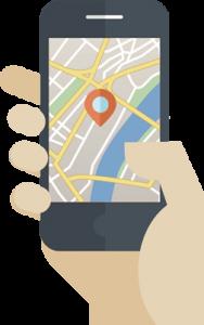 business automation app